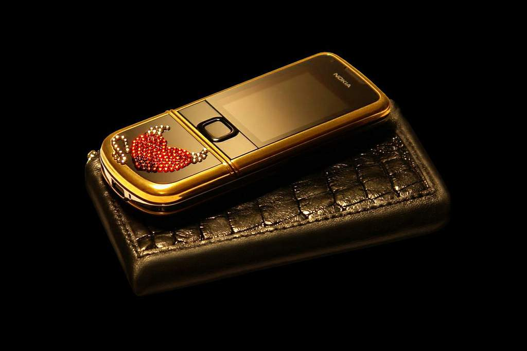 http://www.case.mj777.com/pic/210829/MJ%20Mobile%20Case%20Exotic%20Leather%20-%20Black%20Crocodile%20with%20Gold%20Phone%20Nokia%208800%20Pure%20Gold%20Swarovski.jpg